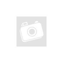 Herbaclass Őrlemény 500g (Természetes Növényi Őrlemény)