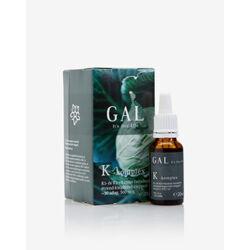GAL K-komplex vitamin, 500 mcg  x 30 adag