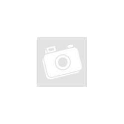 Ganodermás Tea Különlegesség Shiitake Gombával