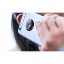 SHS SMART DEKOR - elektroszmog védelem mobiltelefonra