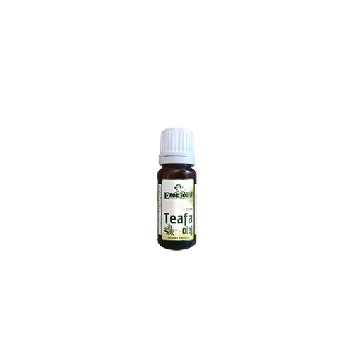 Teafa olaj -100% bio