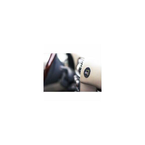 SHS CARS DEKOR - Elektroszmog védelem autóba