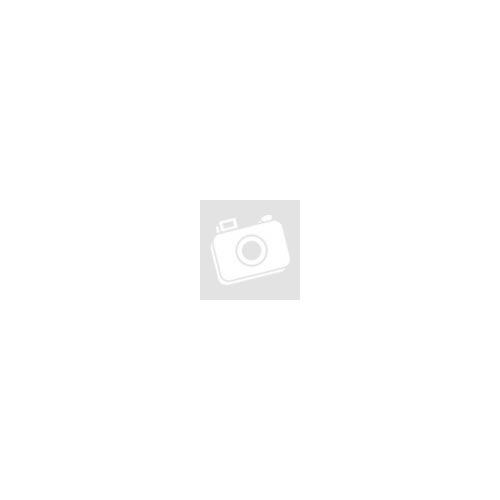 ESI Aloe Fresh fogkrém
