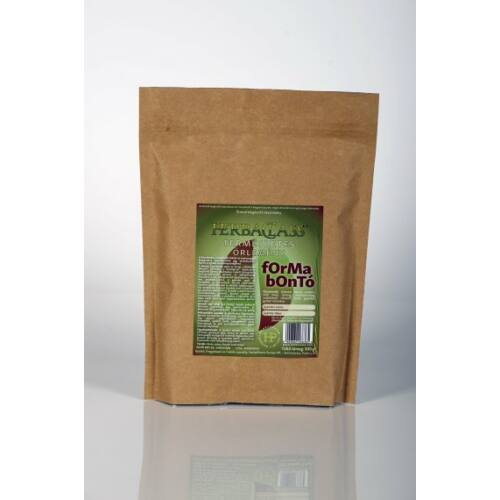Herbaclass Formabontó őrlemény - 500 g