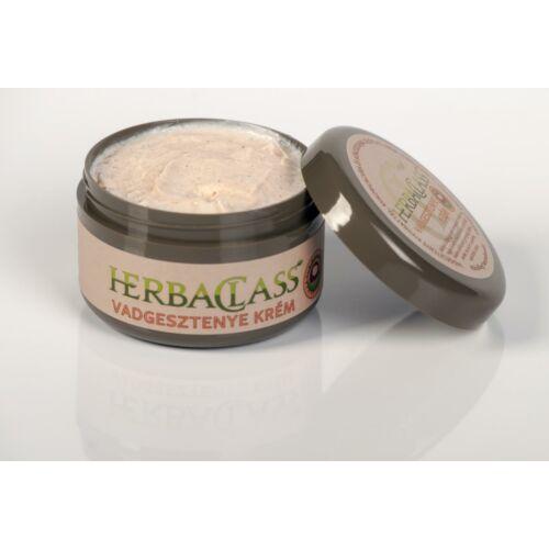HerbaClass vadgesztenye krém - 150ml